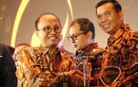 Pekanbaru Jadi Contoh Program Smart City di Indonesia