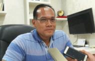 Mantan Anggota DPRD Bengkalis Ditetapkan Tersangka oleh Polda Riau