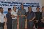 Kabupaten Kampar Raih Predikat WTP