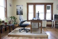 sandbox-desk-by-justin-kemp-1