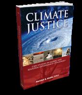 climatejustice_3d_cover