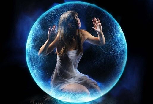 Globul de cristal…