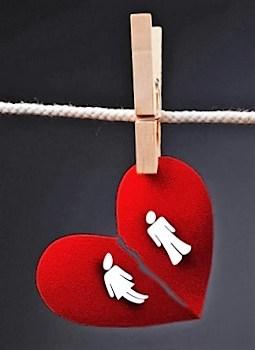 Inima…