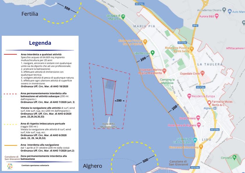 mappa-limitazioni-impianto