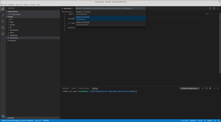 select_python_interp_2