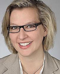 Tamara Häußler-Eisenmann
