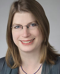 Sabine Nöster