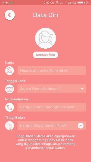 Screenshot_2017-04-13-14-54-22-583_crm.iluvubaby