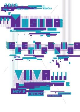 MEV_Compose MOST recentRGB-02