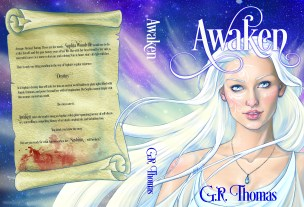awaken-by-gr-thomas