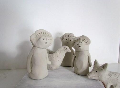 figurines_nadialorialegris