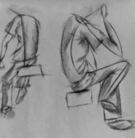 2figures