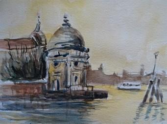 venedig-aquarell-nadia-baumgart-4