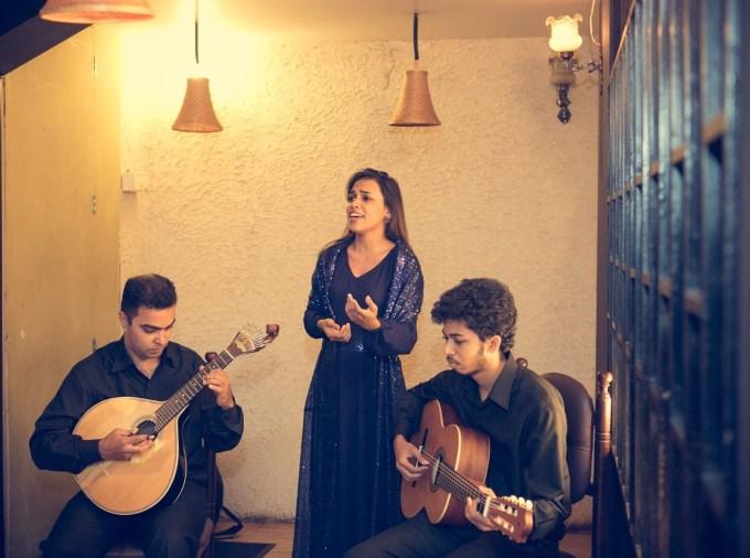 Noite Portuguesa