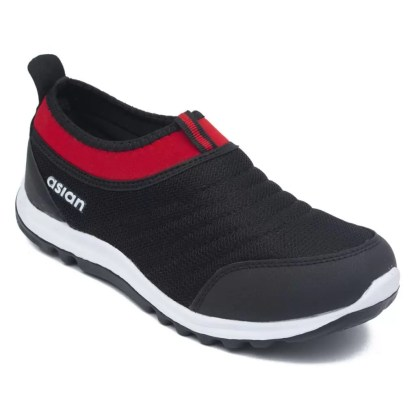 Running Training Gym Sports Shoes