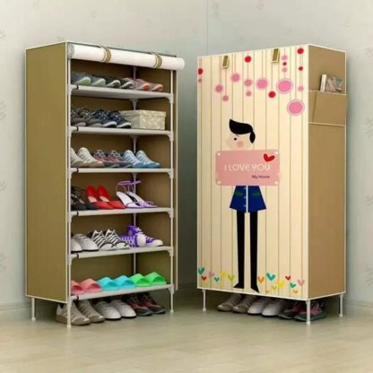 Collapsible Wardrobe : Up To 60% Off