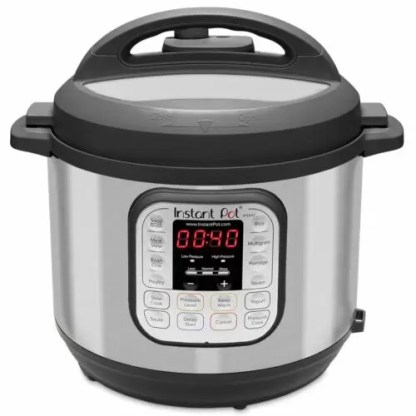 Automatic cooker Kitchen Gadgets