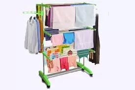 Drying Stand