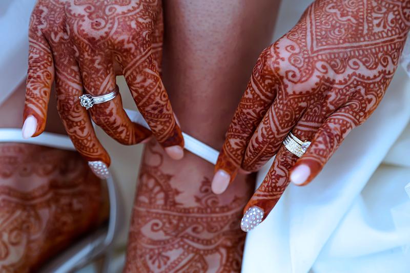 bruiloft annuleren corona