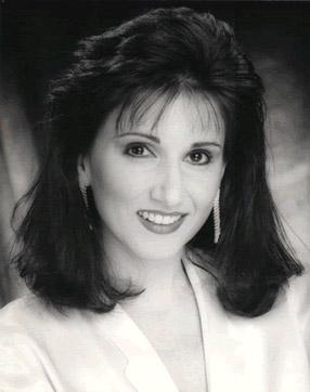 Voice Singing Teacher Nadia Smelser