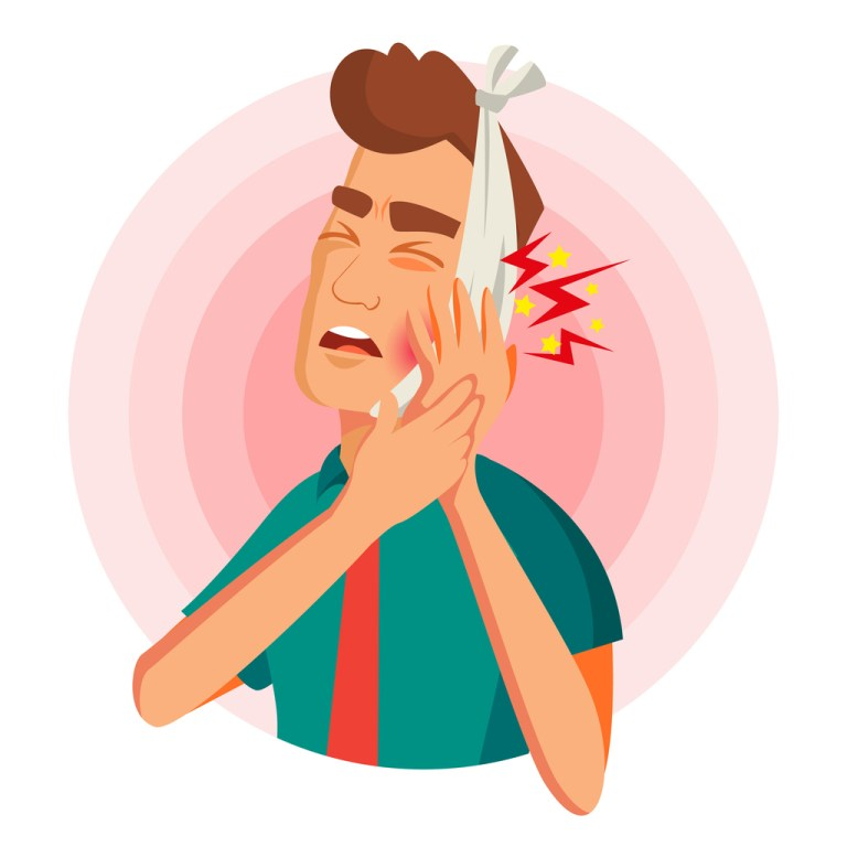 TMJ Treatment for Singers— Get Help Here Now!*