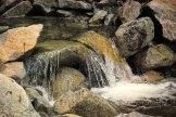 #040 River Rocks II