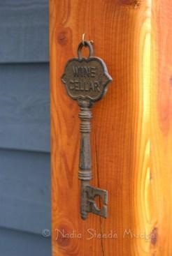 #212 Cellar Key II DSC_9666