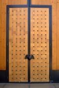 #289 Mission Hill Doors DSC_2414