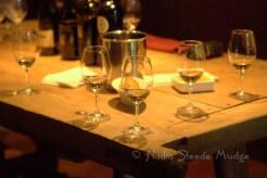 #301 Mission Hill wine tasting DSC_2488