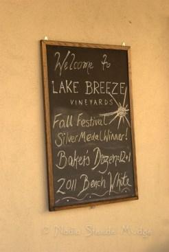 #319 Lake Breeze DSC_2668