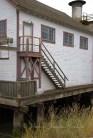 #340 Steveston cannery DSC_3001