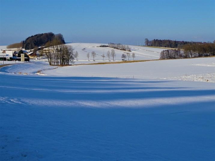 winter-im-rottal-nadia-baumgart-3
