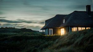dream-home