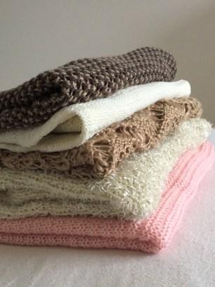 knitwear-nadineadriana