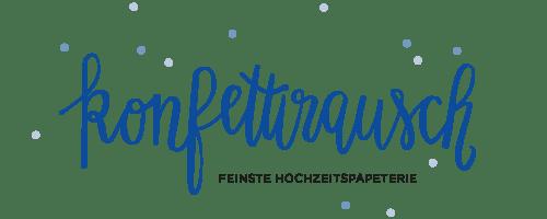 konfettirausch-logo-header-500x200px