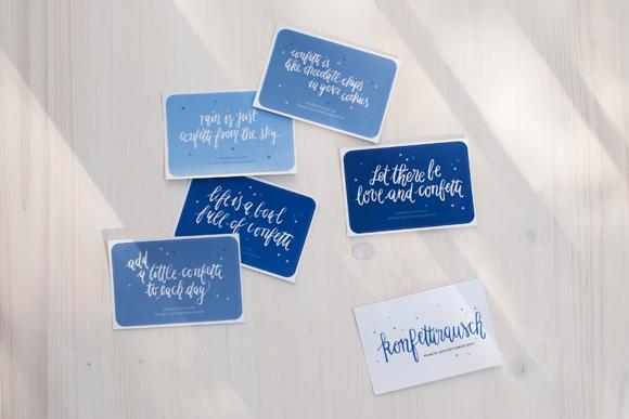 konfettirausch-sticker-lettering-580px