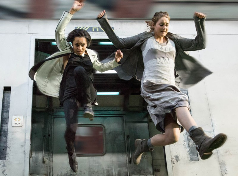 rs_1024x759-130719130320-1024.divergent2.mh.071913