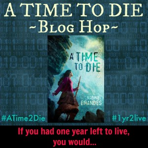 Blog Hop Button #3