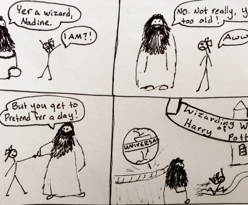 harry-potter-comic
