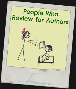 Review for Authors 1
