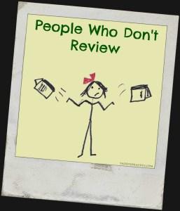 Reviews for No One 1