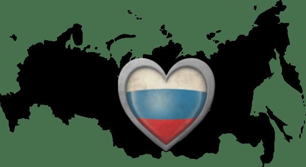 russia-heart