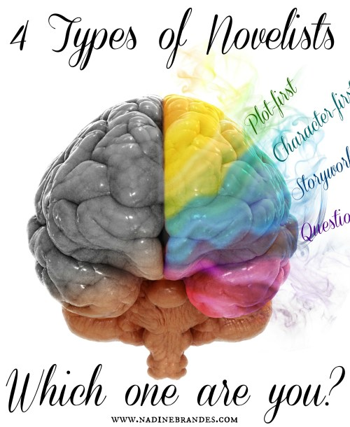 4-types-of-novelists-nadine-brandes