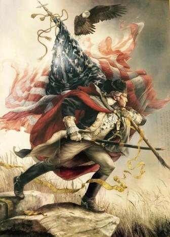 godly-patriotism