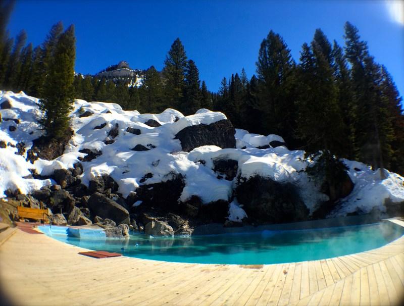 adventuring-author-granite-hot-springs