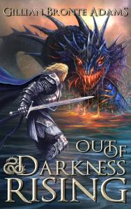 OODR Front Cover