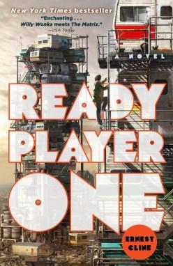 021915_ReadyPlayerOne_Cover