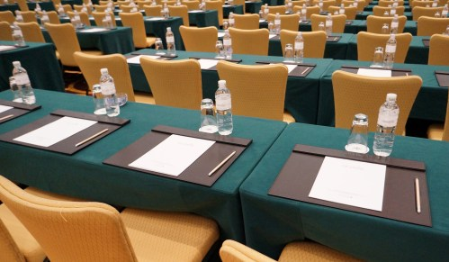 writer-conference-tips