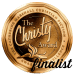 christy-award-finalist