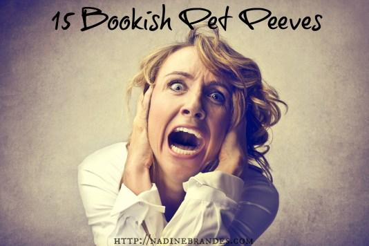 bookish-pet-peeves